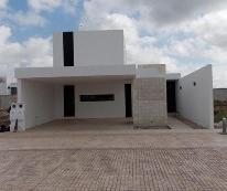 Propiedad similar 2122494 en Algarrobos Desarrollo Residencial.