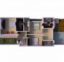 Foto de casa en venta en, algarrobos desarrollo residencial, mérida, yucatán, 2141866 no 01