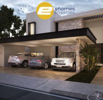 Foto de casa en venta en, algarrobos desarrollo residencial, mérida, yucatán, 2143106 no 01