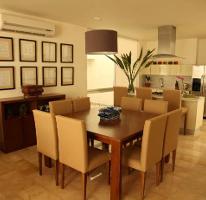 Foto de departamento en venta en  , algarrobos desarrollo residencial, mérida, yucatán, 2298543 No. 01