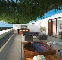 Foto de departamento en venta en, algarrobos desarrollo residencial, mérida, yucatán, 2298973 no 01
