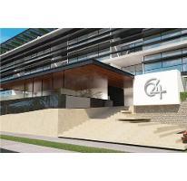 Foto de departamento en venta en  , algarrobos desarrollo residencial, mérida, yucatán, 2312069 No. 01
