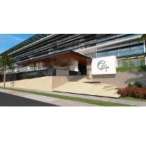 Foto de departamento en venta en  , algarrobos desarrollo residencial, mérida, yucatán, 2595312 No. 01