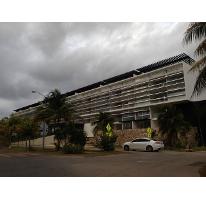 Foto de departamento en renta en  , algarrobos desarrollo residencial, mérida, yucatán, 2603651 No. 01