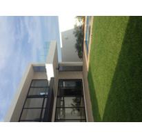 Propiedad similar 2641555 en Algarrobos Desarrollo Residencial.