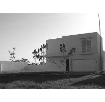 Foto de casa en venta en  , algarrobos desarrollo residencial, mérida, yucatán, 2644281 No. 01