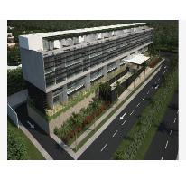 Foto de departamento en venta en  , algarrobos desarrollo residencial, mérida, yucatán, 2695067 No. 01
