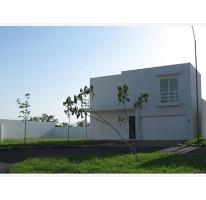 Foto de casa en venta en  , algarrobos desarrollo residencial, mérida, yucatán, 2696034 No. 01