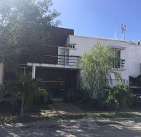 Foto de casa en venta en  , algarrobos desarrollo residencial, mérida, yucatán, 2858302 No. 01