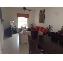 Foto de casa en venta en  , algarrobos desarrollo residencial, mérida, yucatán, 2895471 No. 01