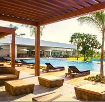 Foto de casa en venta en  , algarrobos desarrollo residencial, mérida, yucatán, 3956211 No. 03