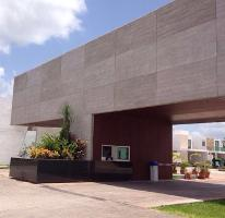 Foto de casa en venta en  , algarrobos desarrollo residencial, mérida, yucatán, 0 No. 12