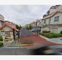 Foto de casa en venta en algeciras 1, villa del real, tecámac, méxico, 4653502 No. 01