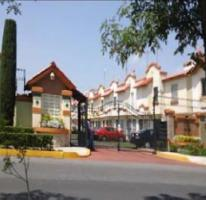 Foto de casa en venta en algeciras 8, villa del real, tecámac, méxico, 0 No. 01