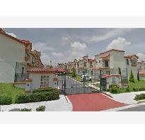 Foto de casa en venta en algeciras , villa del real, tecámac, méxico, 0 No. 01