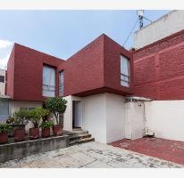 Foto de casa en venta en algibe 0, santa úrsula xitla, tlalpan, distrito federal, 0 No. 01