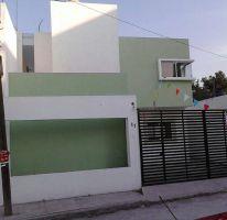 Foto de casa en venta en algodonal, gabriel tepepa, cuautla, morelos, 2114052 no 01