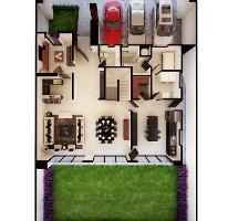 Foto de casa en venta en alhabama , cantizal, santa catarina, nuevo león, 0 No. 03