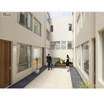Foto de casa en venta en  1009, portales sur, benito juárez, distrito federal, 2924492 No. 01