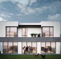 Foto de casa en venta en alhambra , cantizal, santa catarina, nuevo león, 0 No. 02