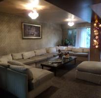 Foto de casa en venta en alhambra , portales sur, benito juárez, distrito federal, 4385023 No. 01