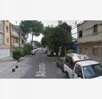 Foto de casa en venta en alhambran, portales norte, benito juárez, df, 2048990 no 01
