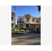 Foto de casa en venta en alhami 38, puerta real residencial vii, hermosillo, sonora, 2852728 No. 01