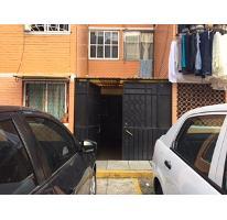 Foto de departamento en venta en alhelí , lomas de san lorenzo, iztapalapa, distrito federal, 2580818 No. 03
