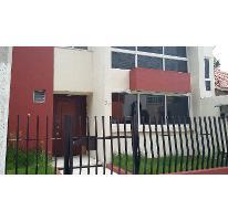 Foto de casa en venta en alhelies 137, jardines de la florida, naucalpan de juárez, méxico, 2646233 No. 01