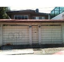 Foto de casa en venta en alhelies 86, mirador i, tlalpan, distrito federal, 2136925 No. 01