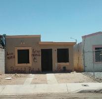 Foto de casa en venta en aliaga , villa residencial del prado, mexicali, baja california, 3510394 No. 01