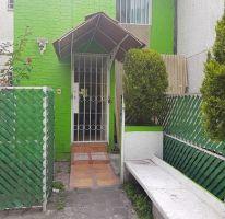 Foto de casa en venta en, alianza popular revolucionaria, coyoacán, df, 2394226 no 01