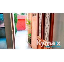Foto de casa en venta en, alianza popular revolucionaria, coyoacán, df, 2446849 no 01