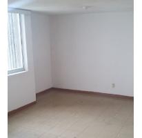 Foto de departamento en venta en  , alianza popular revolucionaria, coyoacán, distrito federal, 2731906 No. 01