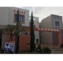 Foto de casa en renta en alicante 0, villas náutico, altamira, tamaulipas, 2417233 No. 01