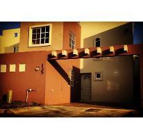 Foto de casa en renta en alicante 135, villas náutico, altamira, tamaulipas, 2416356 No. 01