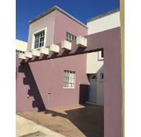 Foto de casa en renta en alicante 135, villas náutico, altamira, tamaulipas, 0 No. 01