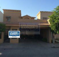Foto de casa en venta en alicante 5901, bachigualato, culiacán, sinaloa, 491696 no 01