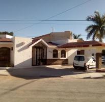 Foto de casa en venta en alicante esquina con alava 315, la rosita, torreón, coahuila de zaragoza, 3721315 No. 01