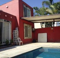 Foto de casa en venta en alicia 11, delicias, cuernavaca, morelos, 3938970 No. 01