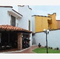 Foto de casa en venta en alicia ., delicias, cuernavaca, morelos, 0 No. 01