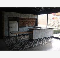 Foto de departamento en venta en alicia , vista hermosa, cuernavaca, morelos, 3214550 No. 01