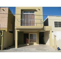 Foto de casa en venta en  , alijadores, tampico, tamaulipas, 2620280 No. 01