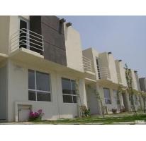 Foto de casa en venta en  148, jardines de ecatepec, ecatepec de morelos, méxico, 2555174 No. 01