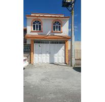 Foto de casa en venta en aliso , jardines de santa teresa, chapultepec, méxico, 2481311 No. 01