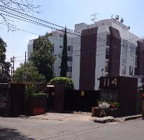 Foto de departamento en venta en aljibe 114 , santa úrsula xitla, tlalpan, distrito federal, 3501377 No. 01