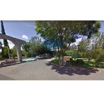 Foto de casa en venta en alle paseo del rincón , san gil, san juan del río, querétaro, 3699650 No. 01