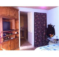 Foto de casa en venta en  1, allende, san miguel de allende, guanajuato, 712995 No. 01