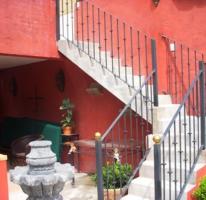 Foto de casa en venta en allende 1, san antonio, san miguel de allende, guanajuato, 685373 no 01