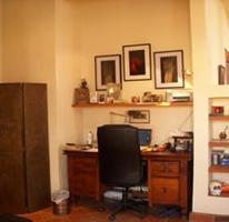 Foto de casa en venta en allende 1, san antonio, san miguel de allende, guanajuato, 690421 no 01